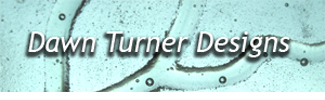 Dawn Turner Designs