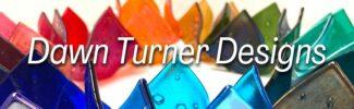 Dawn Turner Designs